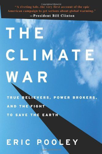 Global Warming and Climate Change LibGuide: Worth Reading, Bestselling Book, Book Online, Sustainability Book, Book Worth, Books Online, Smart Book
