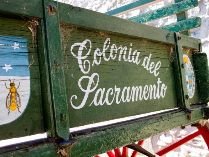 The 10 Best Restaurants in Colonia del Sacramento, Uruguay
