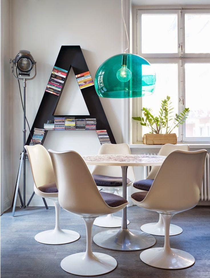 4+Ideas+para+decorar+con+letras+tu+hogar+(2).jpg 736×973 pixels