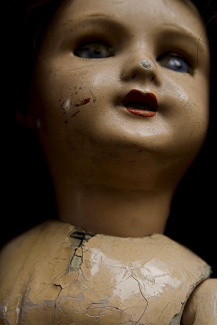 Creepy DollsDolls Lov, Spooky Dolls, Antique Dolls, Vintage Dolls, Creepy Antiques, Google Search, Antiques Dolls, Beauty, Creepy Dolls