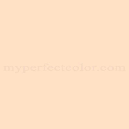 113 Best Cocktail Themed Paint Colors Images On Pinterest