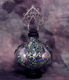 925 best images about Fantasy Medieval Potions Guild on Pinterest ...