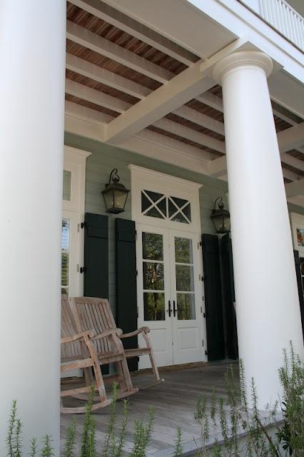 Colonial Terrace Vero Beach Florida