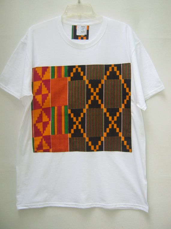 T Shirt Designs Mama Africa
