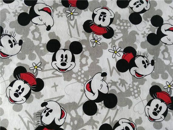 material:cotton lycra fabric  width: 160 cm/63 inch  cut by hand,there is ±1cm error  suit for T-shirts, short sleeves, dresses, vests, leggings, Haren pants, pajamas, etc