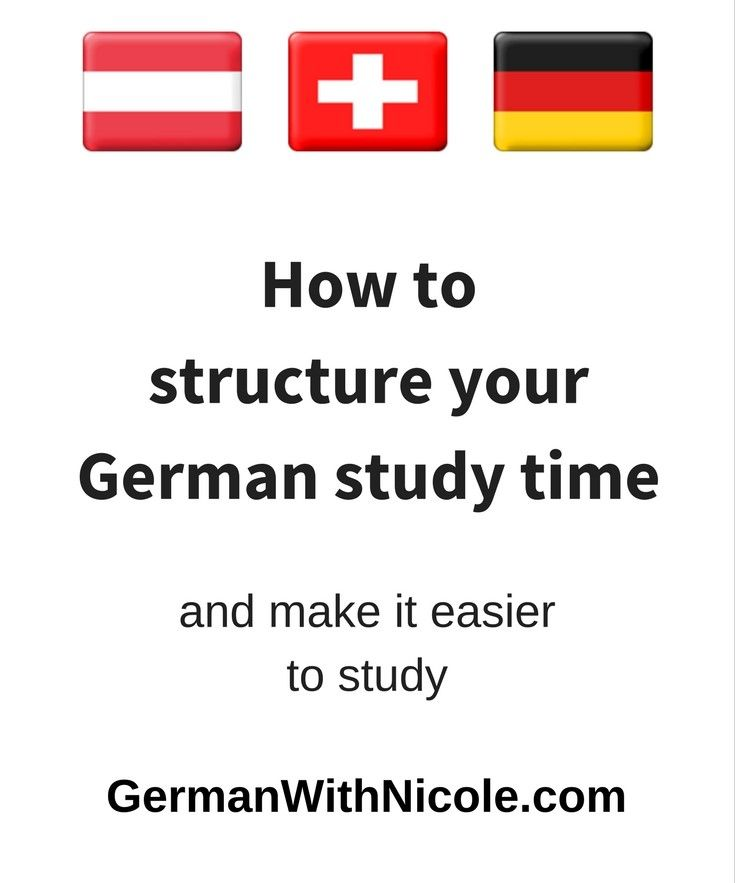 Learn German Vocabulary - Google Play