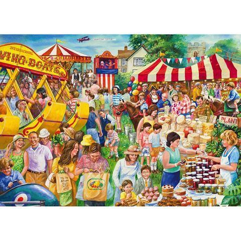 Legpuzzels voor kinderen of volwassenen legpuzzels. Welke legpuzzel wilt u maken?
