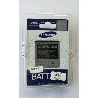 รีวิว สินค้า SAMSUNG แบตเตอรี่มือถือ SAMSUNG GALAXY S (I9000) ⛄ ซื้อ SAMSUNG แบตเตอรี่มือถือ SAMSUNG GALAXY S (I9000) ลดสูงสุด | promotionSAMSUNG แบตเตอรี่มือถือ SAMSUNG GALAXY S (I9000)  ข้อมูลทั้งหมด : http://online.thprice.us/peZsB    คุณกำลังต้องการ SAMSUNG แบตเตอรี่มือถือ SAMSUNG GALAXY S (I9000) เพื่อช่วยแก้ไขปัญหา อยูใช่หรือไม่ ถ้าใช่คุณมาถูกที่แล้ว เรามีการแนะนำสินค้า พร้อมแนะแหล่งซื้อ SAMSUNG แบตเตอรี่มือถือ SAMSUNG GALAXY S (I9000) ราคาถูกให้กับคุณ    หมวดหมู่ SAMSUNG…