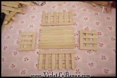 Popsicle+Stick+Craft+Patterns | VioletLeBeaux-Popsicle-Stick-Craft-501_15932
