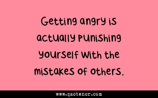 understanding and dealing with anger essay Understanding how people respond to anger tells us a bit more about that person enjoy these creative writing prompts about anger  dealing with the problem of .