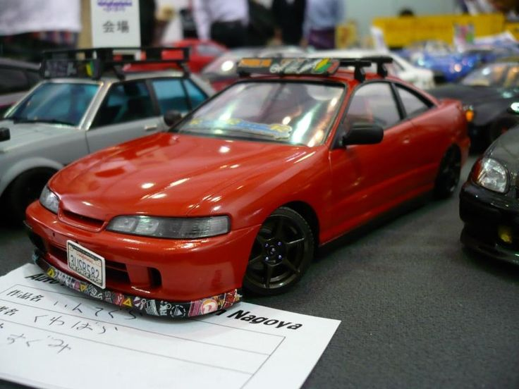 93 Best Model Cars Images On Pinterest Scale Models Model Car