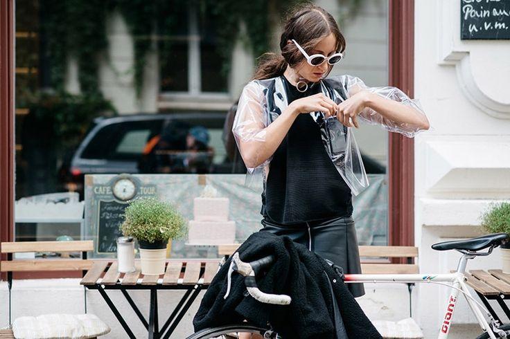 berlin-fashion-week-sokak-modasi-13