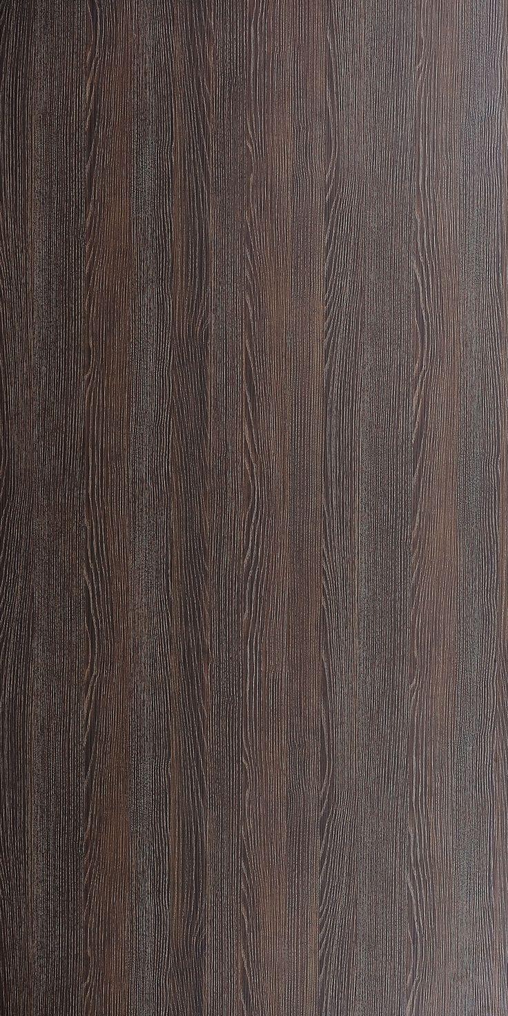 194fc3ead5d0f6c2fee4dd716b8770e3 Jpg 1500 215 3000 Wood
