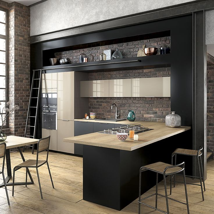 16 best 2017 Kitchen Ranges images on Pinterest Kitchen ranges - super coolen kuchen mobalpa