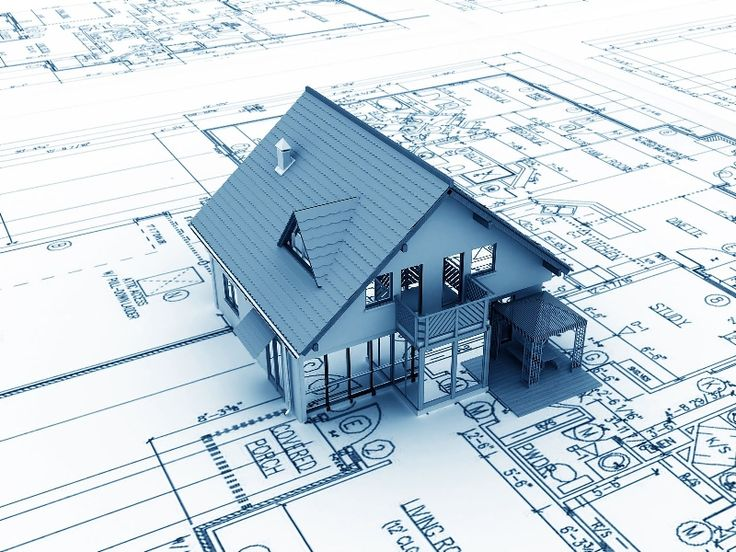 For your draftsmen Perth requirements, get in touch with us as we offer you a wide range of detailed designing and #drafting services. We practice latest techniques for #architectural #designing to complete your complete your #projects as planned