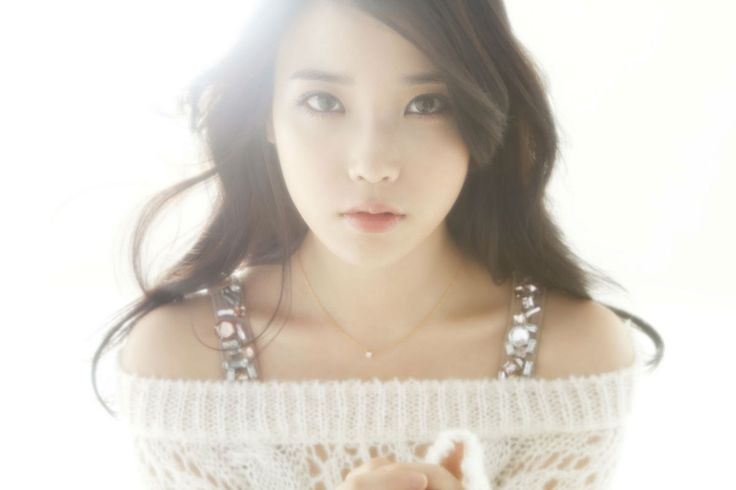 korean-no-makeup-look
