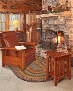 craftsman living room furniture. amish american mission recliner furnitureamish furnitureliving room furniturefurniture ideascraftsman craftsman living furniture