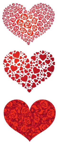 http://gallery.yopriceville.com/Free-Clipart-Pictures/Hearts-PNG/Red_Hearts_Transparent_Graphics_Clipart#.VN-YuvnF_X9