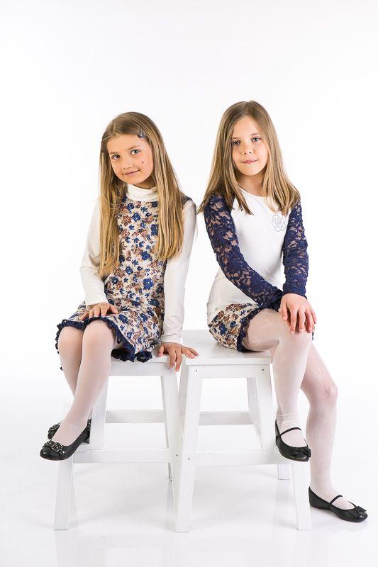 Odzież dziecięca wyprodukowana w Polsce http://www.mmdadak.com