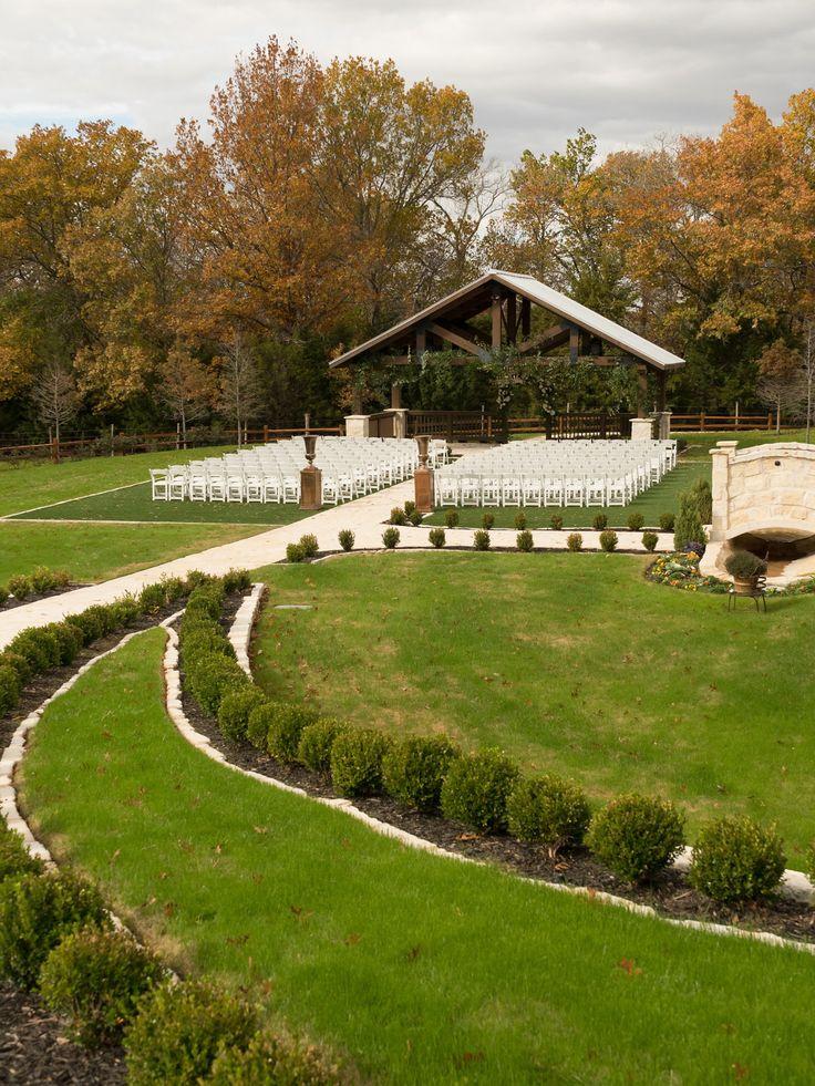 12++ Wedding locations mckinney tx information
