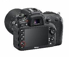 """Друзья, а вы знаете что это за зеленые точки на вашей зеркальной камере Nikon?На самом деле, эта функция называется """"two button reset"""", и позволяет сбросить настройки камеры по умолчанию - до …"""