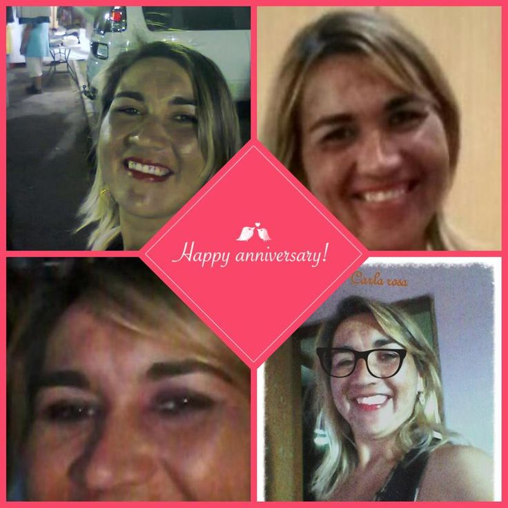 by Carla Rosa Fidencio   Created with @Slidely, the best way to explore and share photo & video collections in beautiful and creative ways. Check it out!
