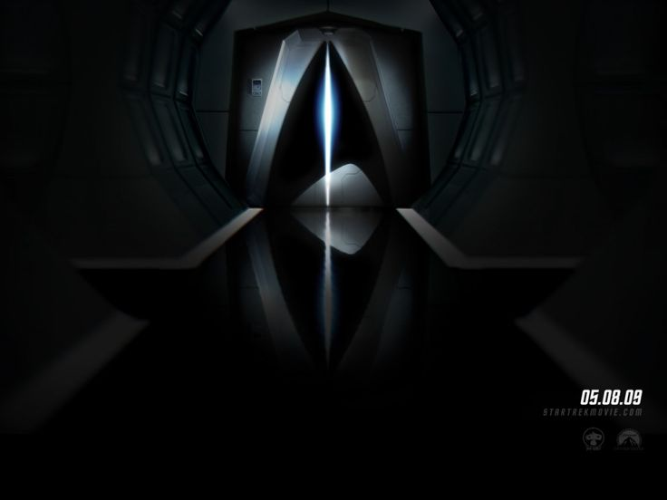 Star Trek Movie 2009 - This HD Star Trek Movie 2009 wallpaper is based on Star Trek N/A. It released on N/A and starring Chris Pine, Zachary Quinto, Simon Pegg, Leonard Nimoy. The storyline of this Action, Adventure, Sci-Fi N/A is about: The brash James T. Kirk tries to live up to his father's legacy with Mr.... - http://muviwallpapers.com/star-trek-movie-2009.html #2009, #Movie, #Star, #Trek #Movies