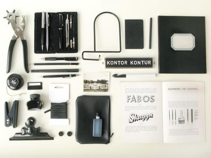 design office Kontor Kontur: Colors Charts, Cool Website, Swedish Design, Kontor Kontur, Black White, Fashion Blog, Colors Black, Offices Supplies, Design Offices