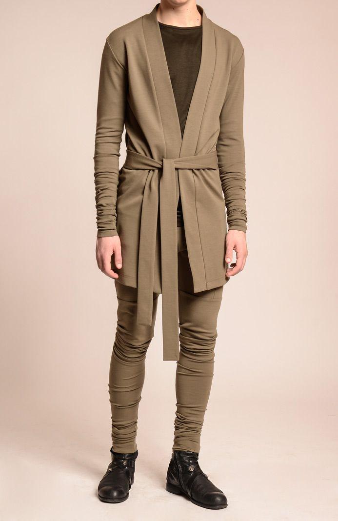 New collection  www.dressaddict.com.ua