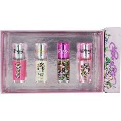 Christian Audigier Ed Hardy Deluxe Collection Set - http://www.theperfume.org/christian-audigier-ed-hardy-deluxe-collection-set/