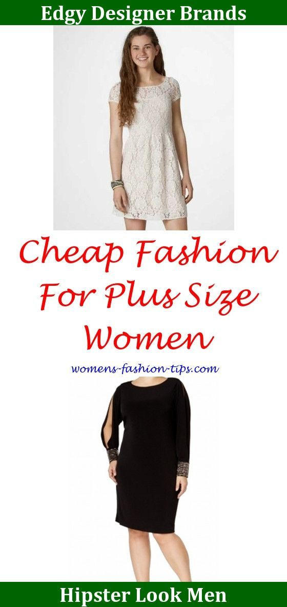 Best Place To Buy Boho Chic Clothes Fashion For 30 Year Old Woman