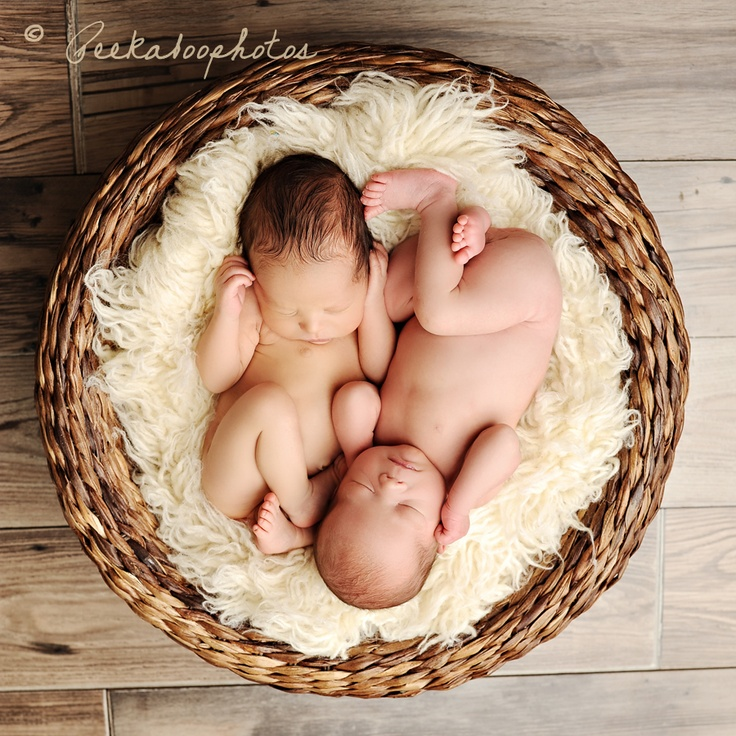 Awesome photographer to remember later peekaboo photography babies children and maternity