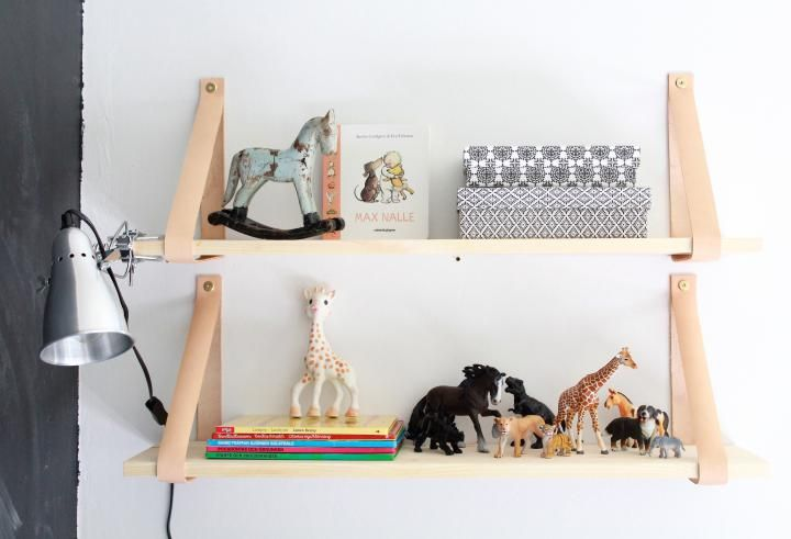 Inredning baby room decor room