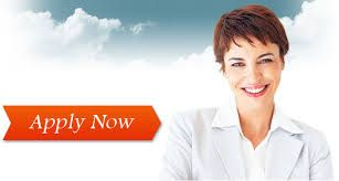 Have you not sufficient fund and need urgent cash solution without any troublesome. Instant No Credit Check Loans are better loan option to get easy cash requirement without any kind of paper formality. This Loan is settled at reasonable rate of interest for you without any credit authentication procedure. You can simply avail for this loan online.Apply now.