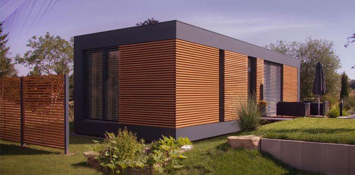 78 best ideen zu singlehaus auf pinterest wohnhaus for Holzhaus kleinhaus