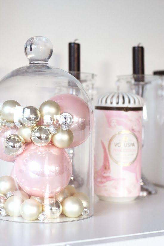 Best 25+ Pale pink bedrooms ideas on Pinterest   Light pink rooms ...