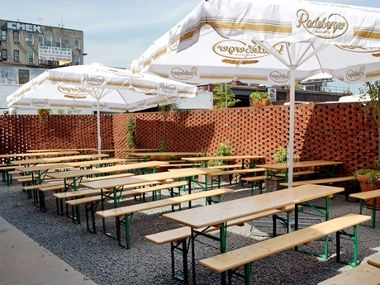 17 Best Images About Beer Gardens On Pinterest Munich