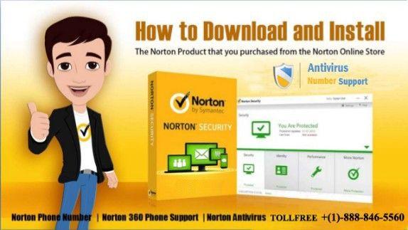 Norton Internet Security Renewal