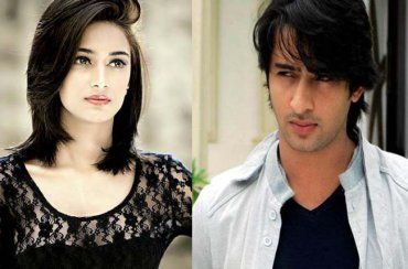 , Shaheer and Erica in the lead in Kuch rang Pyar ke Aise Bhi Serial On Sony TV #TVShows #SonyTV