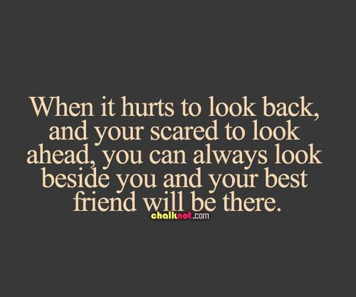 Sad I Miss You Quotes For Friends: 17+ Ideas About Dear Best Friend On Pinterest