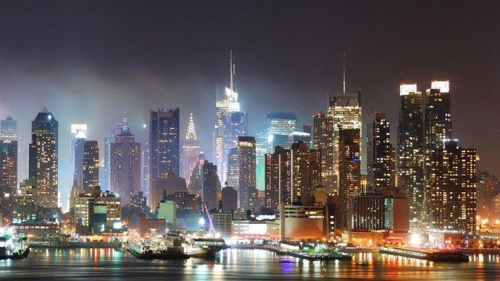 Articoli su Los Angeles - Case di lusso, ville d'epoca, dimore storiche e immobili esclusivi | LuxuryEstate.com Blog