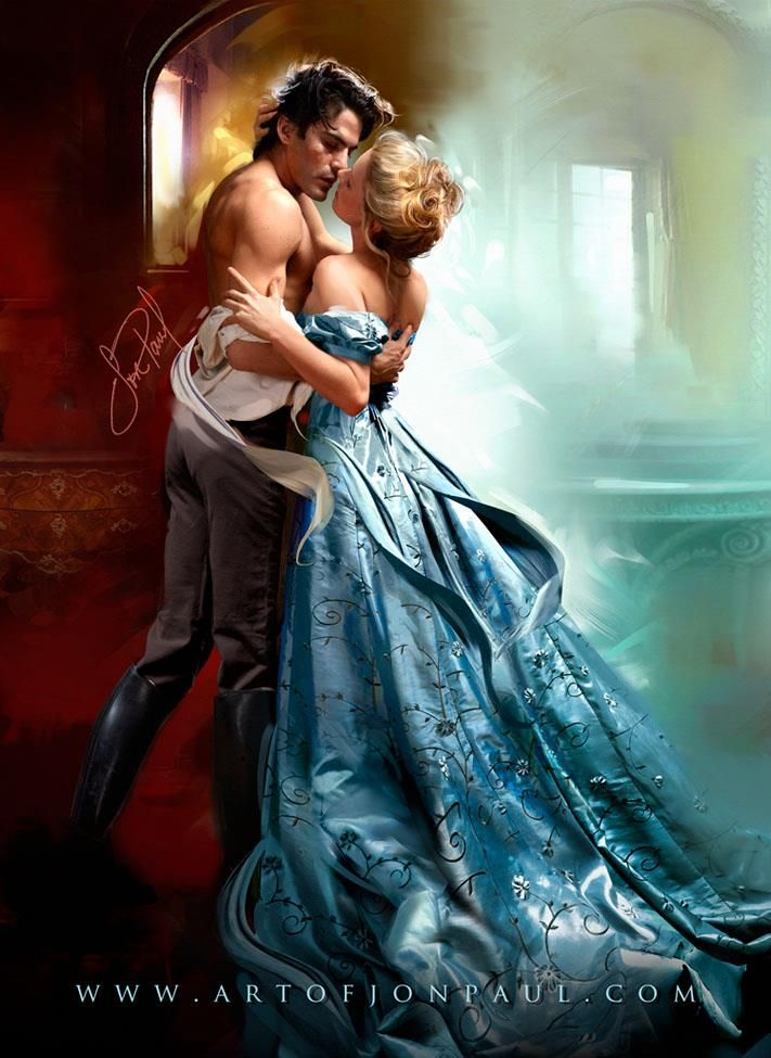 Romance Book Cover ~ Best images about jon paul ferrara cover art on