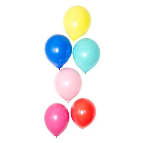 Ballonger MULTI