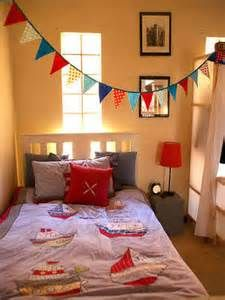 Toddler Boys Bedroom Ideas on Parents