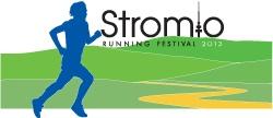 STROMLO Running Festival