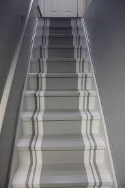 paint linoleum floors - Google Search