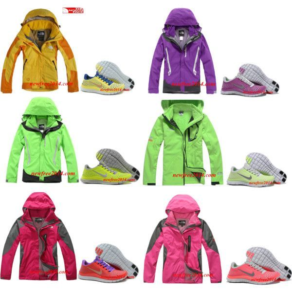 cheap website for over 58% off #north #face #womens #jordans #nike shoes.. $48..pin now, buy later!!