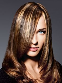 63 best hair color ideas images on pinterest art print braided fashion style 2014 2015 two tone hair color ideas two tone pmusecretfo Images