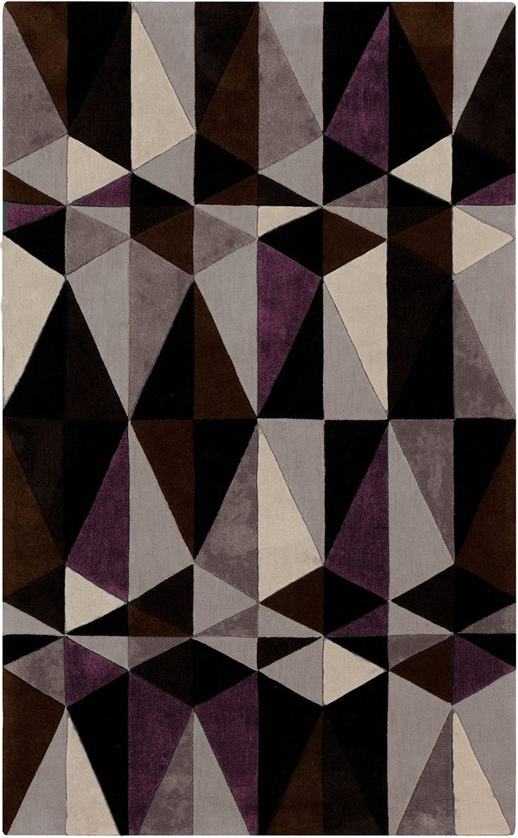 Cosmopolitan COS9171 Rug from the Studio Rugs Collection I collection at Modern Area Rugs