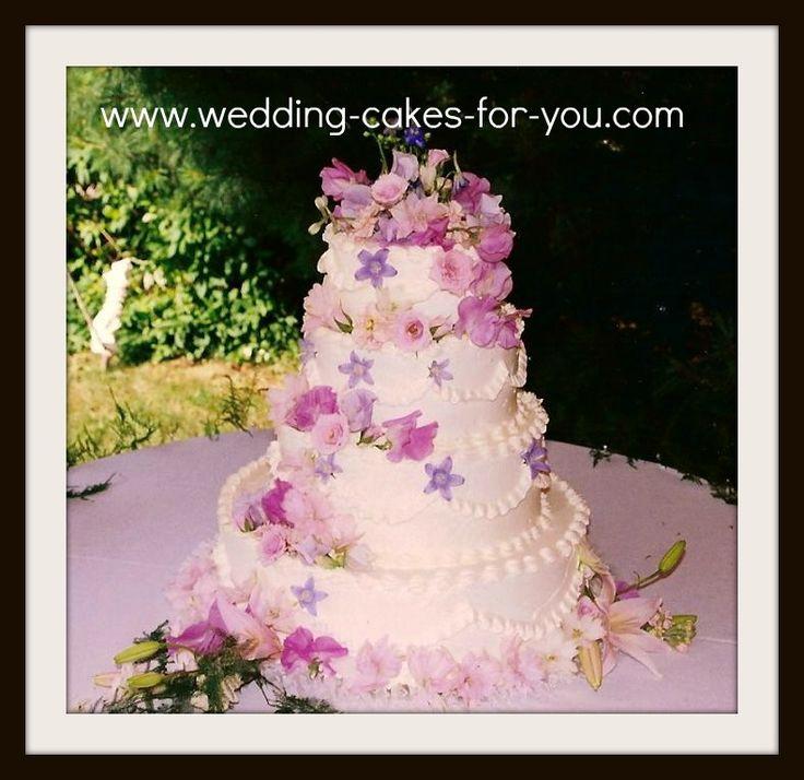 Cheesecake wedding cakes hawaii